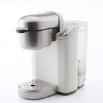 コーヒーブリューワーの写真