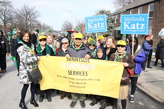 "20190303.St. Pat's For All Parade 2019 • <a style=""font-size:0.8em;"" href=""http://www.flickr.com/photos/129440993@N08/46558167664/"" target=""_blank"">View on Flickr</a>"
