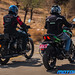 Bajaj-Dominar-400-vs-Royal-Enfield-Classic-500-17