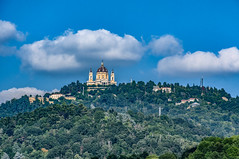 _DSC0136 (carlo_gra) Tags: torino superga basilica piazzavittorio moleantonelliana montedeicappuccini turineye nikno nikond7500 landscape panorama street streetphotography city