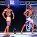 0977Mens Physique-Masters-Medals 1 Danny Duguay 2 Garrett Kennedy