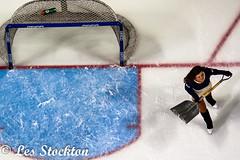 20190411_20041102-Edit.jpg (Les_Stockton) Tags: tulsaoilers kansascitymavericks brittanyanndaniels hockey sport jääkiekko jégkorong xokkey eishockey haca hoci hokej hokejs hokey hoki hoquei icehockey ledoritulys íshokkí tulsa oklahoma unitedstates us