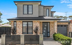 2A First Avenue, Altona North VIC
