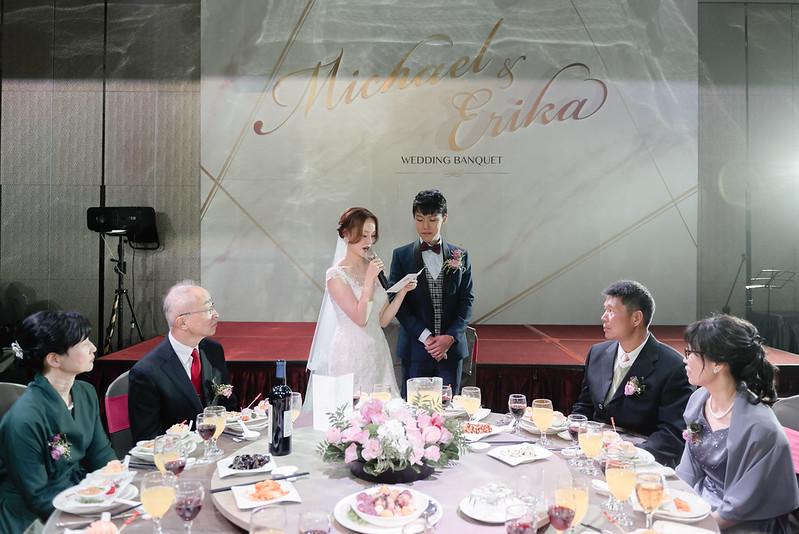 婚禮紀錄,婚禮攝影,婚攝,婚攝小寶團隊,婚攝推薦,婚攝價格,婚攝銘傳,新店彭園婚宴,彭園婚攝,彭園婚禮,