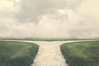 Just Pinned to Life: 5 Bài học cuộc sống bạn không được phép quên - Song Nhi https://t.co/NONnreaakQ https://t.co/u8plSUNCZR
