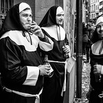 The three nuns thumbnail