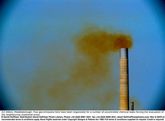 "1.06/100 (hoffman) Tags: asthma chimneys coal coke dirty flames flarestack fumes furnace haze horizontal house housing industry outdoors pollution railway smoke smokey smoking smoky soot 181112patchingsetforimagerights middlesborough england uk davidhoffman davidhoffmanphotolibrary socialissues reportage stockphotos""stock photostock photography"" stockphotographs""documentarywwwhoffmanphotoscom copyright"