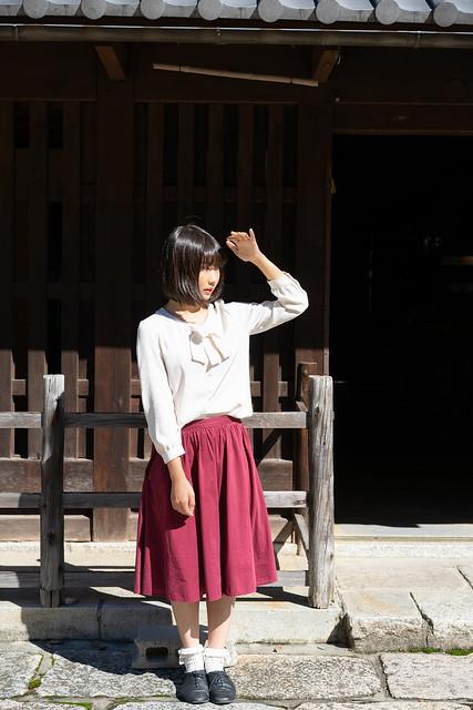 Meiji 03
