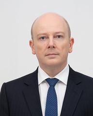 Tim Hermans, Director of the National Bank of Belgium (NBB-BNB) Tags: comitédedirectiondirectiecomite directeur directiondirectie portrait