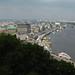 Kiev River Port (3)