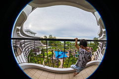 Golden Sands Resort by Shangri-La (Phalinn Ooi) Tags: penang batuferingghi shangrila beach island entopia goldensands ipoh perak batugajah ipohbalihotel hotel resort kelliescastle malaysia asia view scenery holiday tour travel explore cuti architecture building sky cloud landscape outdoor indoor adventure heritage culture fisheye portrait portraiture bokeh street photography family wife children animal butterfly food sunset wide canon eos dslr 5dm4 history baby relax pool swim 5dmarkiv town city wanderlust wanderer love beautiful nature sexy plants tourist landmark railway visitmalaysia tourismmalaysia visitperak trump