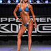 Women's Bikini - Masters 35+ - Brandy Foley2