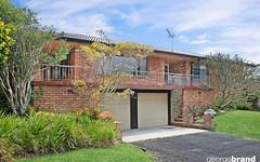 31 Aubrey Street, Killarney Vale NSW