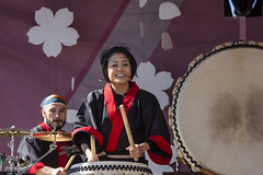 2019 Taiko Takeover 31 Mar 2019 (951) (smata2) Tags: washingtondcdcnationscapital taikotakeover taikodrummers