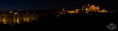 Hay ciudades e imágenes que enamoran...  ❤️📷  #puente #bridge #catedral #cathedral #mezquita #mosque #nocturna #night #luces #lights #ciudad #city #córdoba #andalucía #españa #spain #turismospain #paisaje #landscape #photography #photographer (Manuela Aguadero PHOTOGRAPHY) Tags: luces spain mosque sonyα6000 mezquita manuelaaguaderophotography city sonyalpha sonyimages catedral españa sony6000 sonyalphasclub photographer nocturna paisaje cathedral lights puente córdoba night turismospain andalucía sonya6000 sonystas ciudad bridge sonyalpha6000 landscape photography