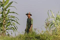 Men - Saluen River (Captures.ch) Tags: clear klar day abend evening tag hpaan saleun birma myanmar burma wasser water tree sky river landschaft landscape himmel gras forest baum aufnahme capture