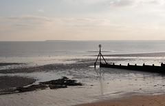 IMGP7056 (mattbuck4950) Tags: england unitedkingdom europe water beaches northsea sand january essex harwich camerapentaxk70 lenssigma18300mm 2019 gbr