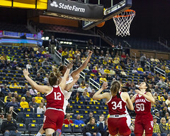 JD Scott Photography-mgoblog-IG-Michigan Women's Basketball-University of Indiana-Crisler Center-Ann Arbor-2019-22 (MGoBlog) Tags: annarbor basketball crislercenter february hoosiers jdscott jdscottphotography michigan photography sports sportsphotography universityofindiana universityofmichigan valentinesday wolverines womensbasketball mgoblog wwwjdscottphotographycommgoblogcom 2019 indiana michiganwomensbasketball wwwmgoblogcom