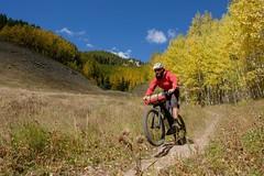 2019 Kona Big Honzo 6 (luke_don) Tags: mtb hardtail all mountan enduro downhill bikepacking adventure outdoors rowdy fun