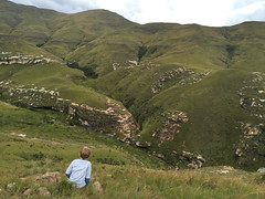 Clarens Drives (ClarensTourismForum) Tags: countrycottage cottage petfriendly toursfromclarens scenicdrives accommodation southafrica clarensaccommodation holiday clarens explore selfcatering dihlabengnu freestate za