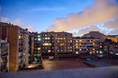 Barcelona2013-118 (Wytse Kloosterman) Tags: 2013 barcelona wytse herfstvakantie vakantie