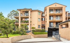 16/8-16 William Street, Ryde NSW
