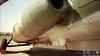 XX 14 001 Szentkirályszabadja 1999-09-11_ (horvath.balazs1980) Tags: mi8 mi9 ivolga magyar légierő hungarian air force szentkirályszabadja lhsa 001 hip