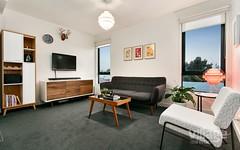 12 Greenham Place, Footscray VIC