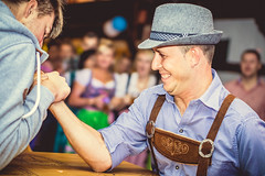 20171014-IMG_5652 (bertak1) Tags: event party paderborn nrw detmold bielefeld spas feier club fest music musik dj veranstaltung eventfotograf eventfotografie eventphotography disco sänger oktoberfest catering bier
