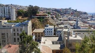 Valparaiso, Chile_Valparaiso_Orientation Trip_Brianna Roy (1)