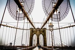 Brooklyn Bridge-19 (broadswordcallingdannyboy) Tags: ny usa us america newyork copyright leon reilly eos7d eflens cityscape canon winter creative lightroom metropolis iconic 2019 newyorkcity reflection lights citylights newyorkstateofmind newyorkminute donotcopy leonreilly eastcoast nyc city copyrightleonreillyphotography newyorkwinter february2019 brooklyn bridge brooklynbridge