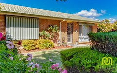 40A Troughton Street, Banks ACT