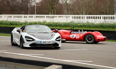 Goodwood mm testing (richebets) Tags: goodwood goodwoodmotorcircuit goodwoodcircuit 76thmm membersmeeting motorsport