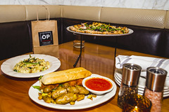 OP Italian (do317) Tags: 2019 do317 freelance indiana indianapolis march opitalian foodphotography opitalianpreviewdo3172019