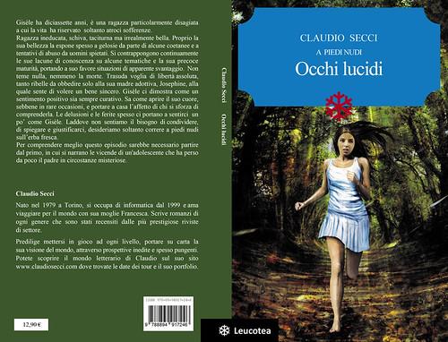 Occhi-lucidi-copertina_corretta-AG
