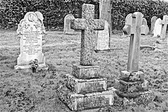 All Hallows Church Walkington Monochrome (brianarchie65) Tags: walkington beverley b1230 graves grave brianarchie65 geotagged names remembrance allhallowschurch church trees grass hedges eastyorkshire eastridingofyorkshire eastriding crosses unlimitedphotos ngc blackandwhite blackandwhitephotos blackandwhitephoto blackandwhitephotography blackwhite123 blackwhiterealms flickrunofficial flickr flickruk flickrcentral flickrinternational ukflickr canoneos600d