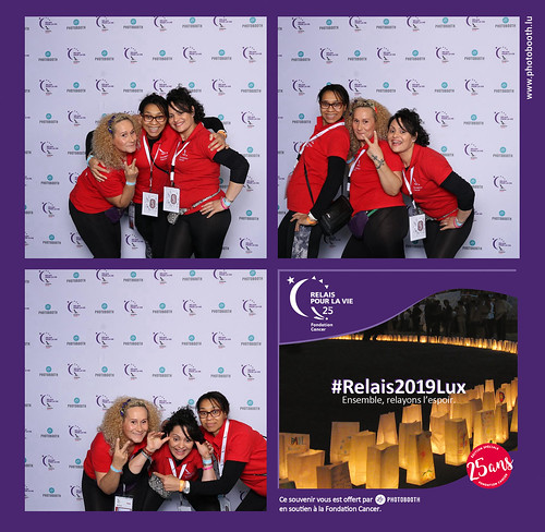 Relais2019Lux_Photobooth (274)