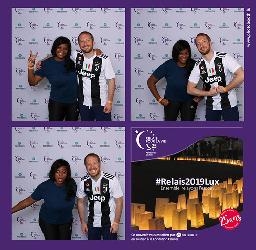 Relais2019Lux_Photobooth (954)
