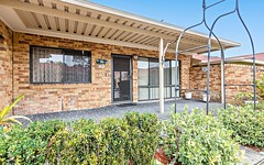 17/82 Warners Bay Road, Warners Bay NSW