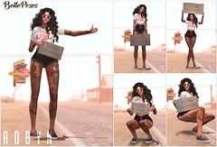 @TLC (Antonia Millar / BellePoses) Tags: tlc travel belleposes bento new spam sl second life girls