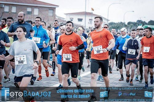 SanFernando-2995