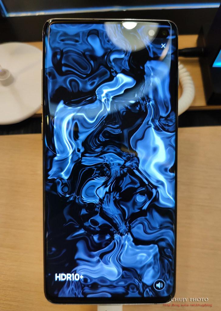 (chujy) 搶不到又讓人混怒的香醇小米9 (5/11新增幻彩紫) - 71