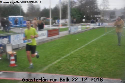 GaasterlânRun_22_12_2018_0442