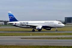 DSC_4649_1 (Rødovre Jedi) Tags: planespotting airplanes planecrazy cph ekch copenhagen airport