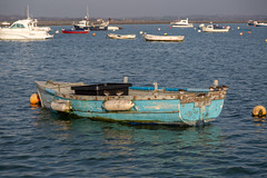 Mersea Island (yve1964) Tags: mersea beach beachhuts boats