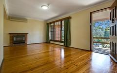 8 Reid Road, Winmalee NSW
