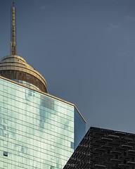 _DSC0603 copy (kaioyang) Tags: central hong kong buildings sky sony a7r3 sonyfe24105mmf4g