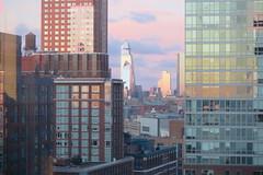 IMG_8267 (Mud Boy) Tags: nyc newyork manhattan lowermanhattan batteryparkcity downtown