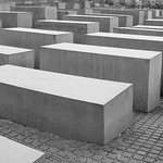 Holocaust Remembrance Day thumbnail