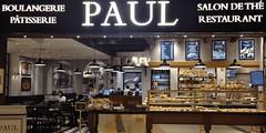 Paul recrute 12 Profils pour sa nouvelle ouverture à Casablanca (dreamjobma) Tags: 012019 a la une casablanca hôtellerie et restauration paul emploi recrutement multinationale